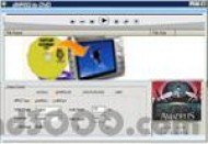 Extremely Zune Video Converter + DVD to Zune Suite screenshot